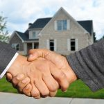 Buying a Dream Home For Your Family With Real Estate Professionals