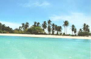 Daanbantayan, Cebu Lot For Sale