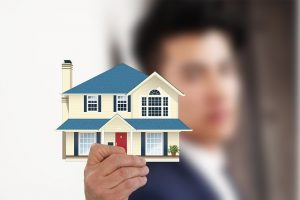 How to Find Good Property For Residential Investment