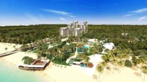 Own A Resort Condo In Tambuli