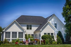 How To Evaluate A Profitable Real Estate Investment Yourself