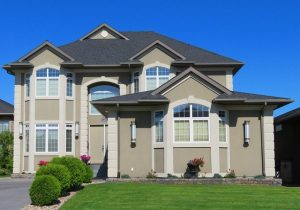 Formulas Used in Investment Property Purchases