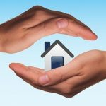 Importance of Real Estate Valuation and the Different Methods of Valuation