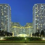 Flexibility of Condominiums in The Modern Times