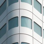 Accessibility And Other Popular Benefits of Condominiums