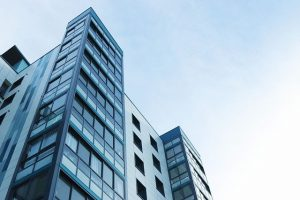 Learn The Unique Benefits That Made Condominiums Modern