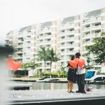 What Made Condominiums Became Prevalent in The Philippines?