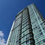 Facts Associated With Condominium And The Real Estate