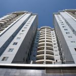 How to Purchase a Condominium