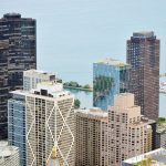 Two Different Types of Condominiums For Two Different Markets