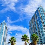 Finding Icon Brickell Condos And Other South Beach Condos Today