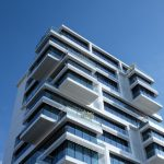 Helpful Tips in Buying Condos