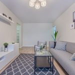 A Smart Buy Within Reach - New Homes and also the Benefits of Ownership